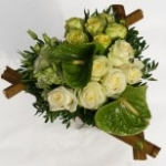 bouquet-triangle-deuil.jpg